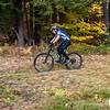Mt Bike 10-2019 003