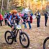 Mt Bike 10-2019 007