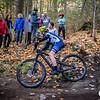 Mt Bike 10-2019 016