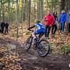 Mt Bike 10-2019 018