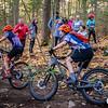 Mt Bike 10-2019 011