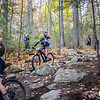 Mt Bike 10-2019 012