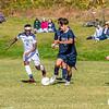 Soccer VB 10-2019 008