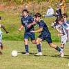 Soccer VB 10-2019 007