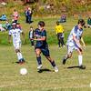 Soccer VB 10-2019 022