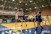Gould Girls Varsity Basketball VS  Telstar-24