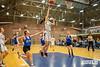 Gould Girls Varsity Basketball VS  Telstar-16