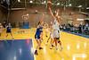Gould Girls Varsity Basketball VS  Telstar-11