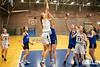 Gould Girls Varsity Basketball VS  Telstar-21