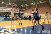 Gould Girls Varsity Basketball VS  Telstar-23