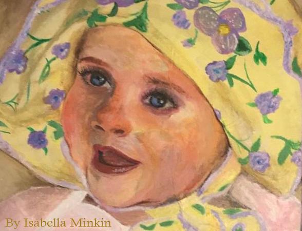 Isabella Minkin2