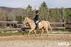 Equestrian Show 2020_014