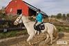 Equestrian Show 2020_012