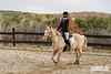 Equestrian Show 2020_015