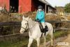 Equestrian Show 2020_008