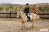 Equestrian Show 2020_016