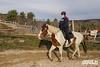 Equestrian Show 2020_010