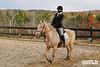 Equestrian Show 2020_017