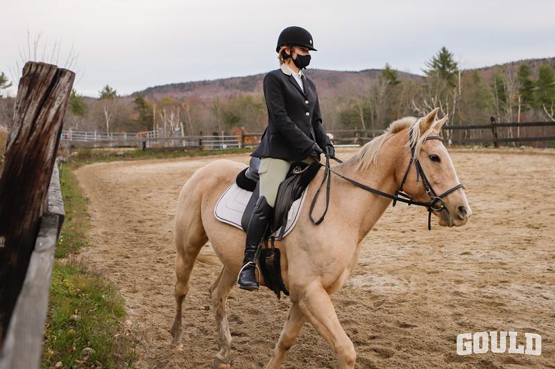 Equestrian Show 2020_001