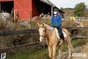 Equestrian Show 2020_007