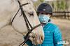 Equestrian Show 2020_006