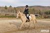 Equestrian Show 2020_019