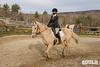 Equestrian Show 2020_020