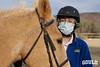 Equestrian Show 2020_004