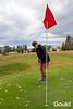 Golf 2020_07