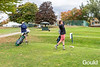 Golf 2020_03