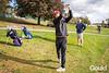 Golf 2020_05