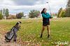 Golf 2020_02