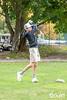 Golf 2020_10
