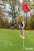 Golf 2020_08