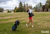 Golf 2020_06