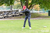 Golf 2020_09