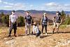 Gould Mountain Day Seniors!_06