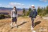 Gould Mountain Day Seniors!_04