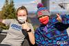 Gould Mountain Day Seniors!_14