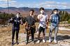 Gould Mountain Day Seniors!_12