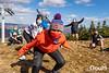 Gould Mountain Day Seniors!_20