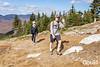 Gould Mountain Day Seniors!_03