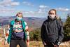 Gould Mountain Day Seniors!_18