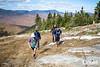 Gould Mountain Day Seniors!_02