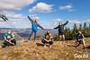 Gould Mountain Day Seniors!_19