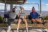 Gould Mountain Day Seniors!_13
