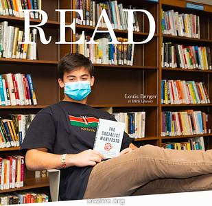 READ-4