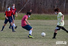 Gould COVID Cup Soccer Tournament-5