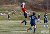 Gould COVID Cup Soccer Tournament-45