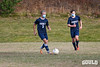 Gould COVID Cup Soccer Tournament-7